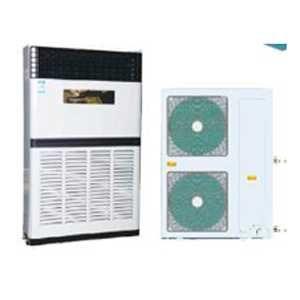 Продам кондиционер AUX напольного типа для больших помещений до 300м2.