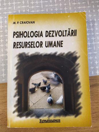 Psihologia resurselor umane