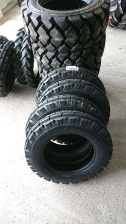 Livram rapid anvelope 6.00-16 profil liniar tractor fata cu 6 sau 8 pr