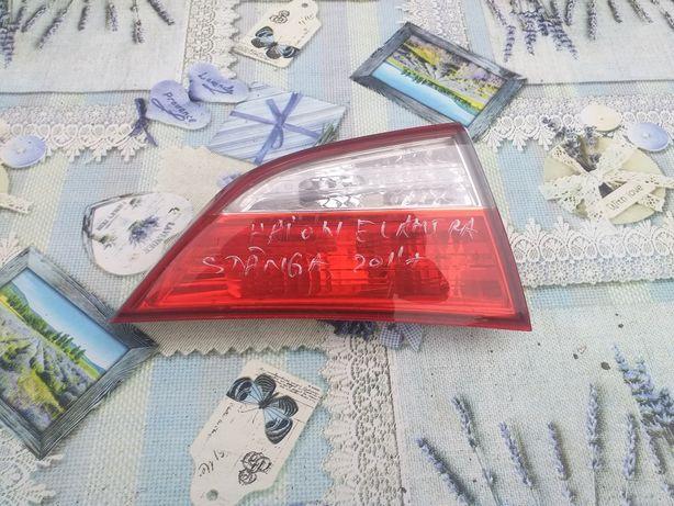 Stop stanga haion hyundai elantra 2014