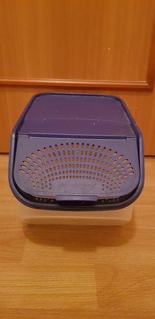 Контейнер для сыпучих продуктов Tupperware