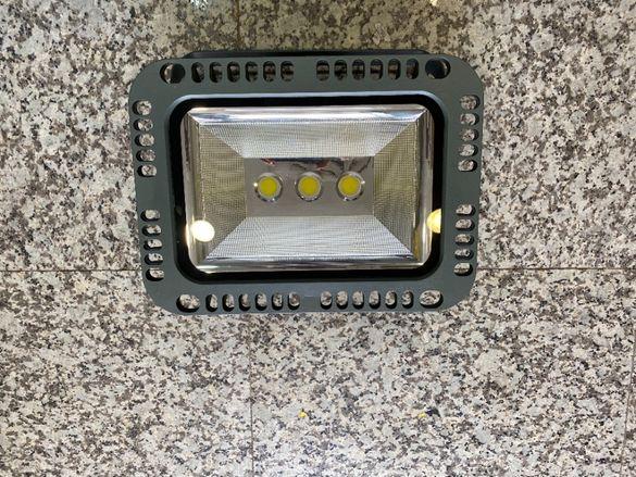 Прожектор ЛЕД 150 W / 200 W
