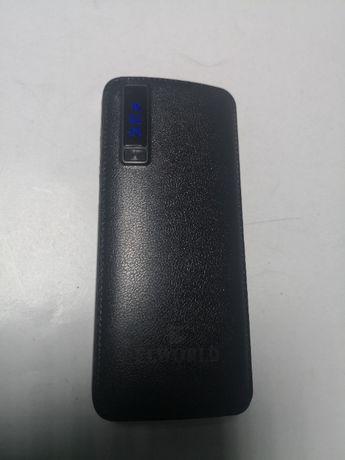Baterie externa - power bank 20000 mAh