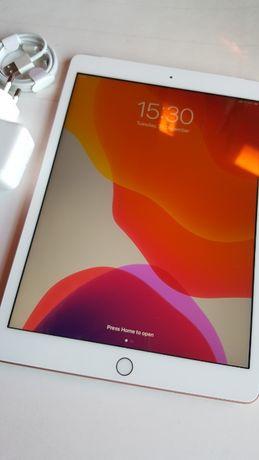 iPad 7th Wi-fi+Cellular