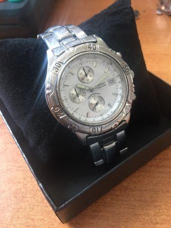 ceas orient chronograf