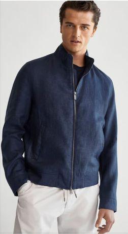 Куртка Massimo Dutti оригинал