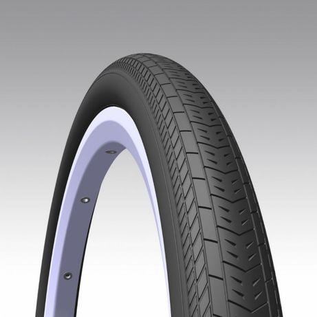 Външни гуми за велосипед колело BMX - SPEEDO LT (20x1.75)