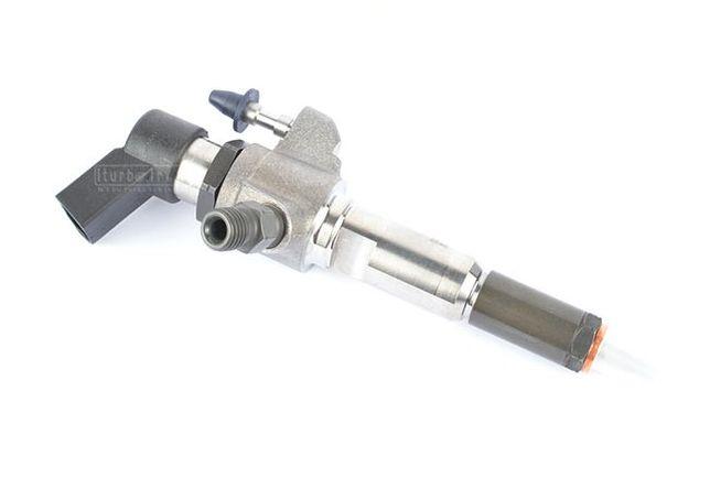 Injectoare Siemens VDO 1.6 tdi NOI