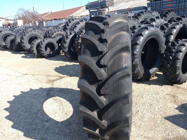 Cauciucuri noi 16.9R28 radiale ozka 420/85 R28 pt tractor fata pneuri