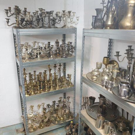 Антикварна колекция над 20000бр. (50лв. за кг.на едро по избор(3)