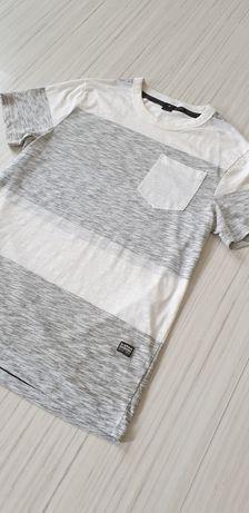 G - Star Aurix SP PKT Stripe Mens Size М НОВО! ОРИГИНАЛ!