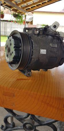 Compresor climă mercedes E200 kompressor w211