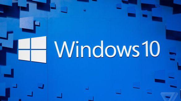 Инсталиране, Преинсталиране на лаптопи Windows 10 NEW Version 15лв