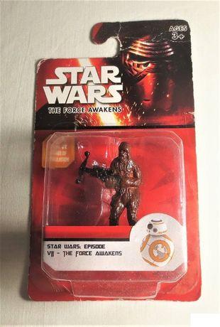 Star Wars: Episode VII - The Force Awakens (201