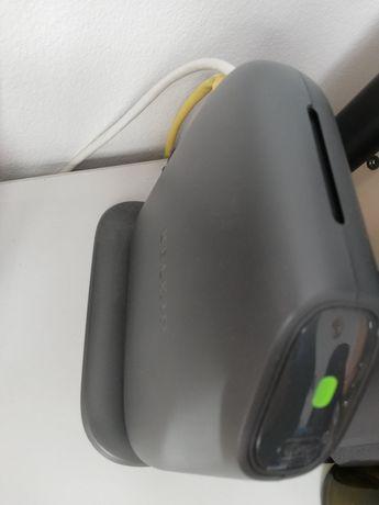 Router Belkin...