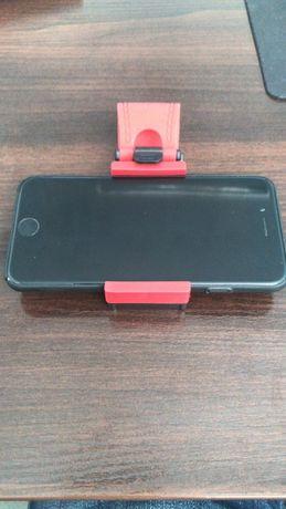 Органайзер для телефона для водителя