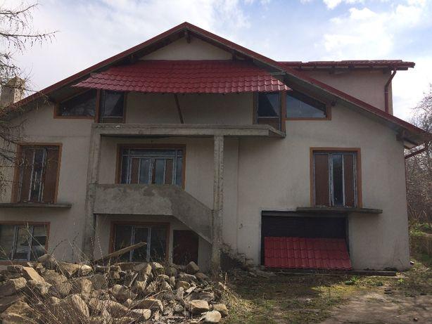 Casa+Teren de Vanzare