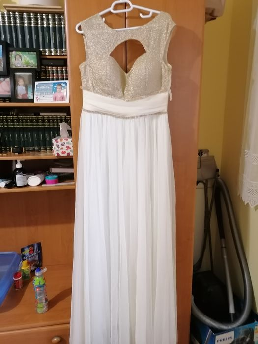 Vând rochii elegante Deva - imagine 1