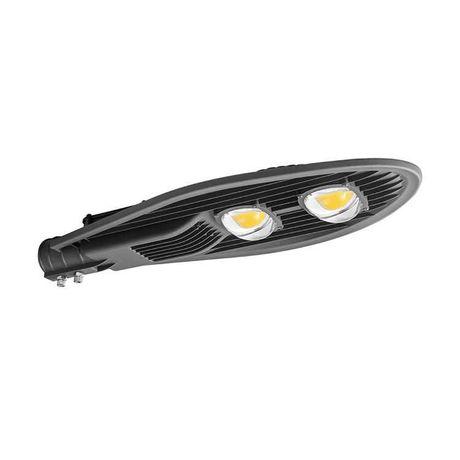 Уличные светильники, светодиодные фонари, LED Кобра, ОПТОМ 100W 150W