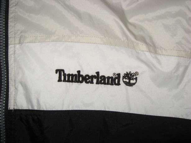 Geaca Timberland