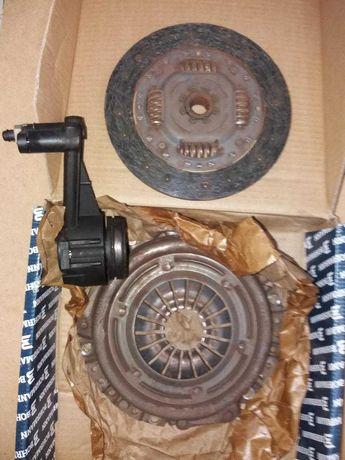 Kit Ambreiaj Sachs original Ford Fusion,Fiesta, 1.4 benzina sau diesel