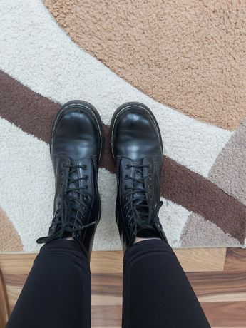 Dr.Martens 1460 W8 I BOOT