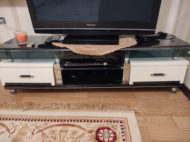 Подставка, тумба под телевизор
