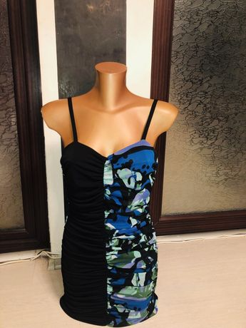 Rochița rochie Nemo