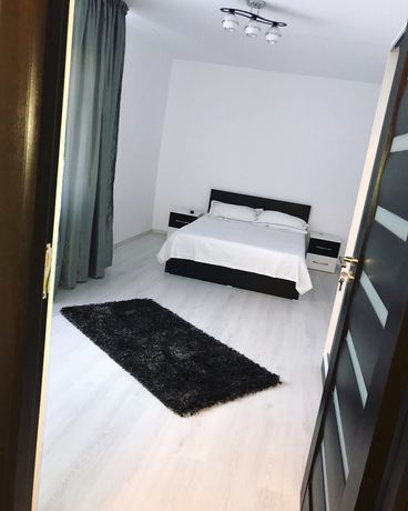 Regim hotelier 1Mai(Pelendava)/Brazdă-Rendez vous -100RON/zi