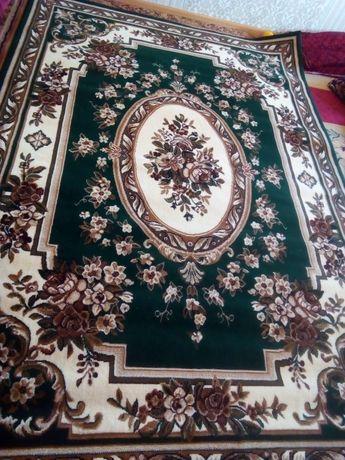 Абсолютно новый ковёр