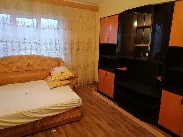 Apartament de vânzare în comuna Nicoresti