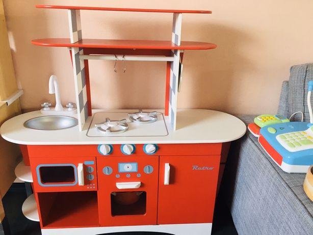 Bucătărie copii