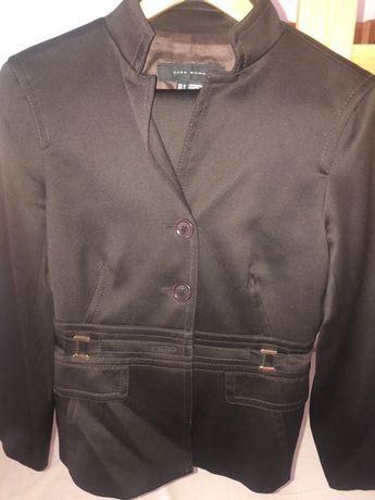 Compleu-costum(Sacou și pantaloni)Zara