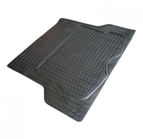Гумена универсална стелка за багажник 109.5 cm x 144 cm !!!