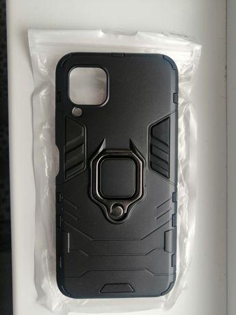 Продам Чехол для Huawei p40 lite