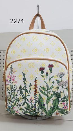 Дамски чанти и раници