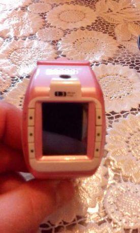 часовник телефон
