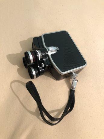Руска камера Экран-3