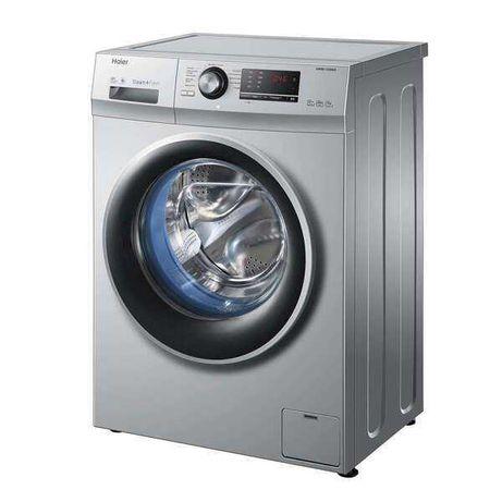 продам стиральную машину автомат  Haier HW60-1229AS