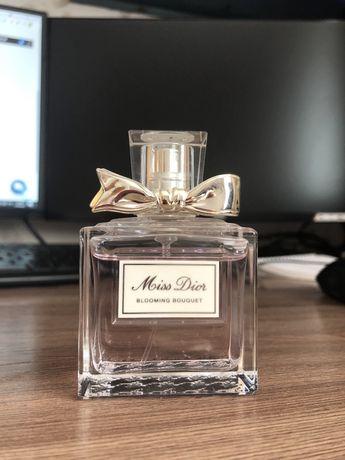 Miss Dior духи парфюм