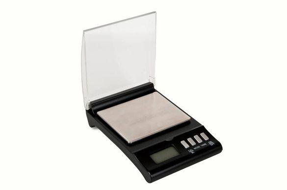 Точна електронна везна до 1 кг