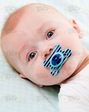 Suzete bebelusi ieftine Difrax livrare direct din stoc.Profita acum!