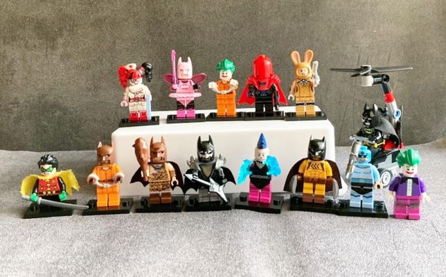 Лего  эксклюзив качество хорошый