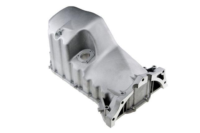 Baie de ulei Volkswagen Crafter 2.5 tdi 06-