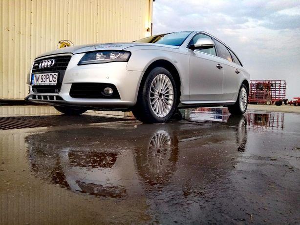 Vând sau schimb Audi