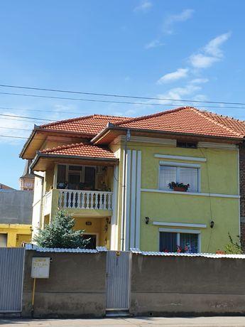Casa de vanzare - Central - Turnu Severin