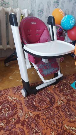Столик для ребёнка