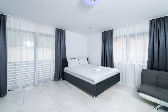 Apartament 2 Regim Hotelier 50mp