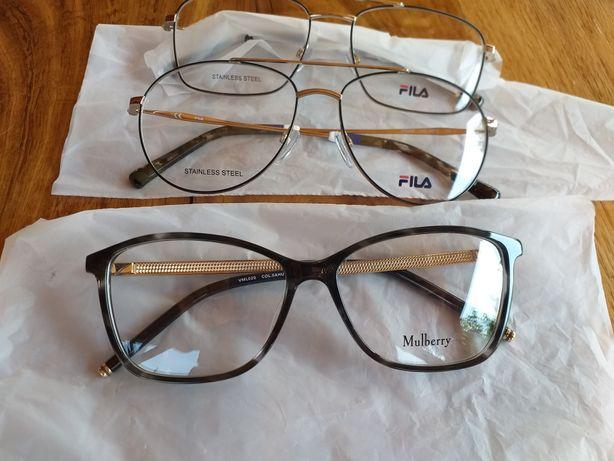 Mulberry,Fila ochelari de vedere