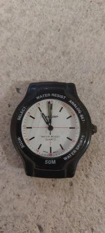 Ceas de mână Sharp